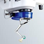 手術顕微鏡 Resighit